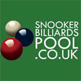 Steve Porter Billiard Forum Profile Avatar Image