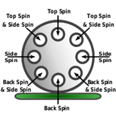 smichael Billiard Forum Profile Avatar Image