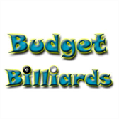Budget Billiards Billiard Forum Profile Avatar Image