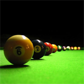 cadensdad Billiard Forum Profile Avatar Image