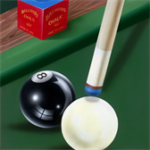 hettie Billiard Forum Profile Avatar Image