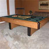 JohninTennessee Billiard Forum Profile Avatar Image