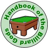 allanpsand Billiard Forum Profile Avatar Image