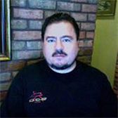 tedmauro Billiard Forum Profile Avatar Image
