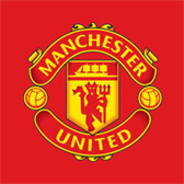 manUTDfan Billiard Forum Profile Avatar Image