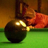 treehumper Billiard Forum Profile Avatar Image
