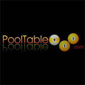 Pooltable911 Billiard Forum Profile Avatar Image
