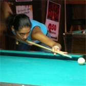 shexcpoolgawdess Billiard Forum Profile Avatar Image