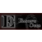 EasonsCues Billiard Forum Profile Avatar Image