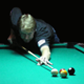 poolprof Billiard Forum Profile Avatar Image