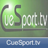 CueSport_TV Billiard Forum Profile Avatar Image