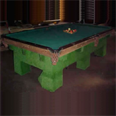 atenra11 Billiard Forum Profile Avatar Image