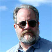 John Biddle Billiard Forum Profile Avatar Image