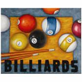 zook1717 Billiard Forum Profile Avatar Image