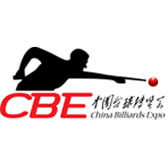 Chris Lian Billiard Forum Profile Avatar Image