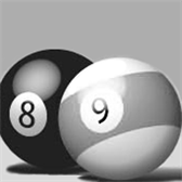 Fresno9baller Billiard Forum Profile Avatar Image
