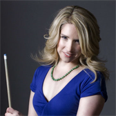lizford Billiard Forum Profile Avatar Image