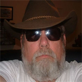 gr8gunz Billiard Forum Profile Avatar Image
