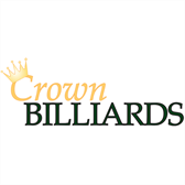 CrownBilliards Billiard Forum Profile Avatar Image