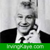irvingkaye Billiard Forum Profile Avatar Image