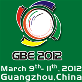GBE2012 Billiard Forum Profile Avatar Image