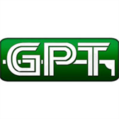 TheGPT Billiard Forum Profile Avatar Image