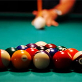 thailandcues Billiard Forum Profile Avatar Image