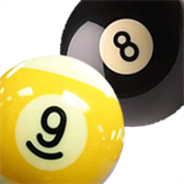 Bipooler Billiard Forum Profile Avatar Image