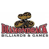 diamondbackbilliards Billiard Forum Profile Avatar Image
