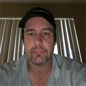 David rs Billiard Forum Profile Avatar Image