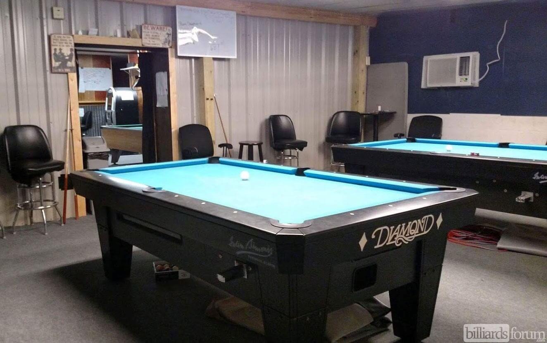 Prime Diamond Billiard Club Seattle Food Show Home Remodeling Inspirations Gresiscottssportslandcom