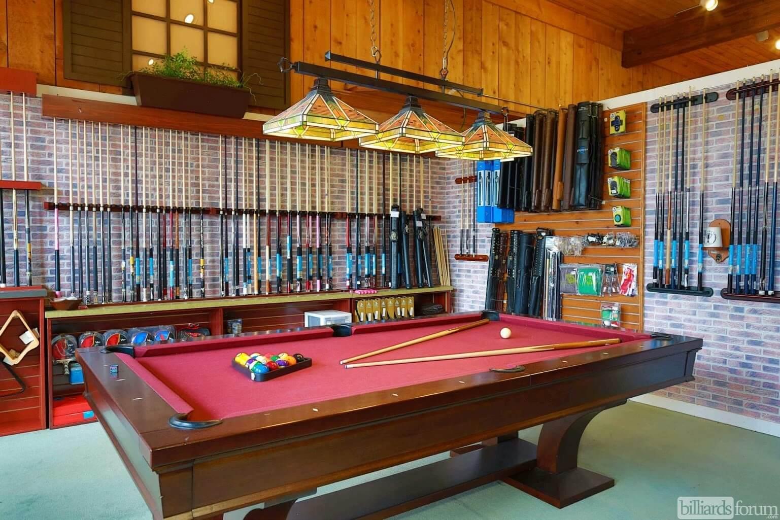 Allstate Patio Furniture.Allstate Billiards Best Holiday Deals Today