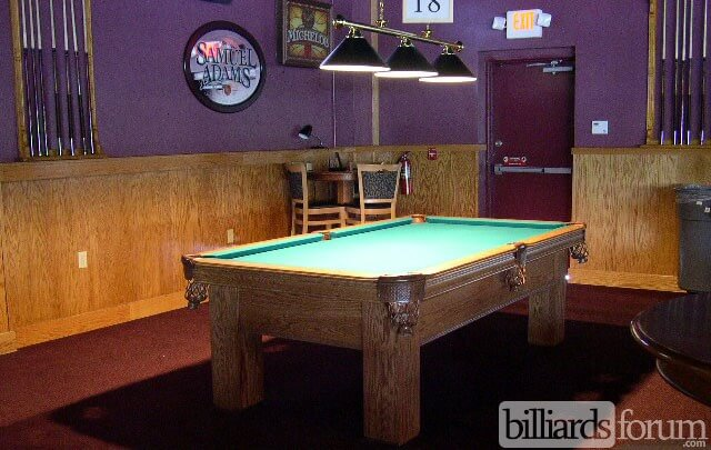 Backstage Billiards At Lake Buena Vista Orlando Rh Billiardsforum Com  Outdoor Pool Table Orlando Fl Used Pool Tables Orlando Fl