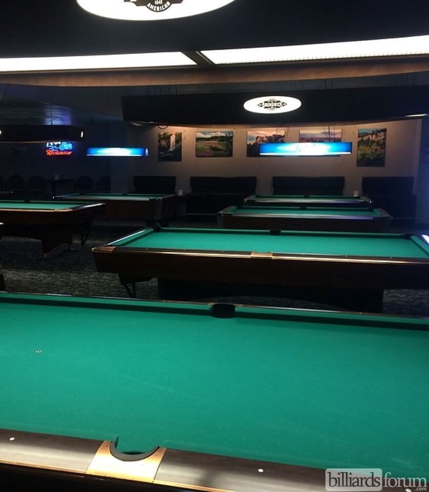 Poker rooms rapid city sd