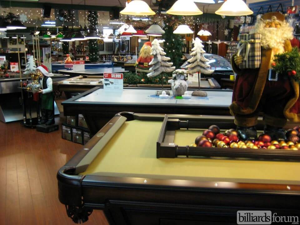 Home Billiards Sales Service Vancouver - Pool table sales and service