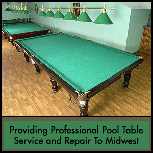 Pool Table Service Mn Best Home Interior - Pool table service nj