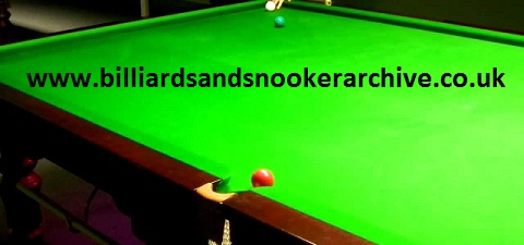 billiardsandsnookerarchive.co.uk