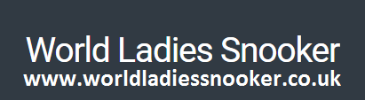 worldladiessnooker.co.uk