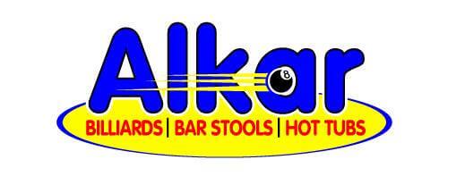 Alkar Billiards Amp Barstools Benson Gardens Omaha