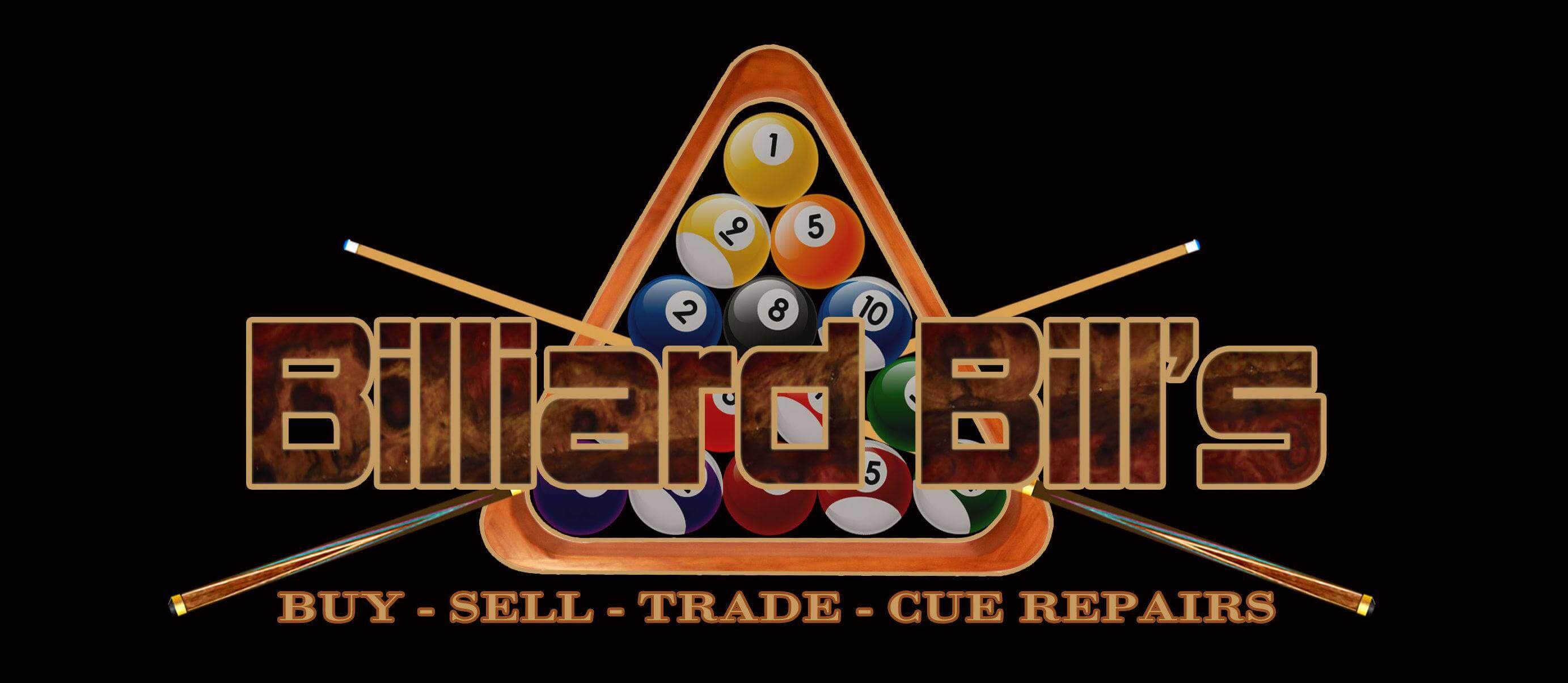 billiard bill s custom cue repair fort myers