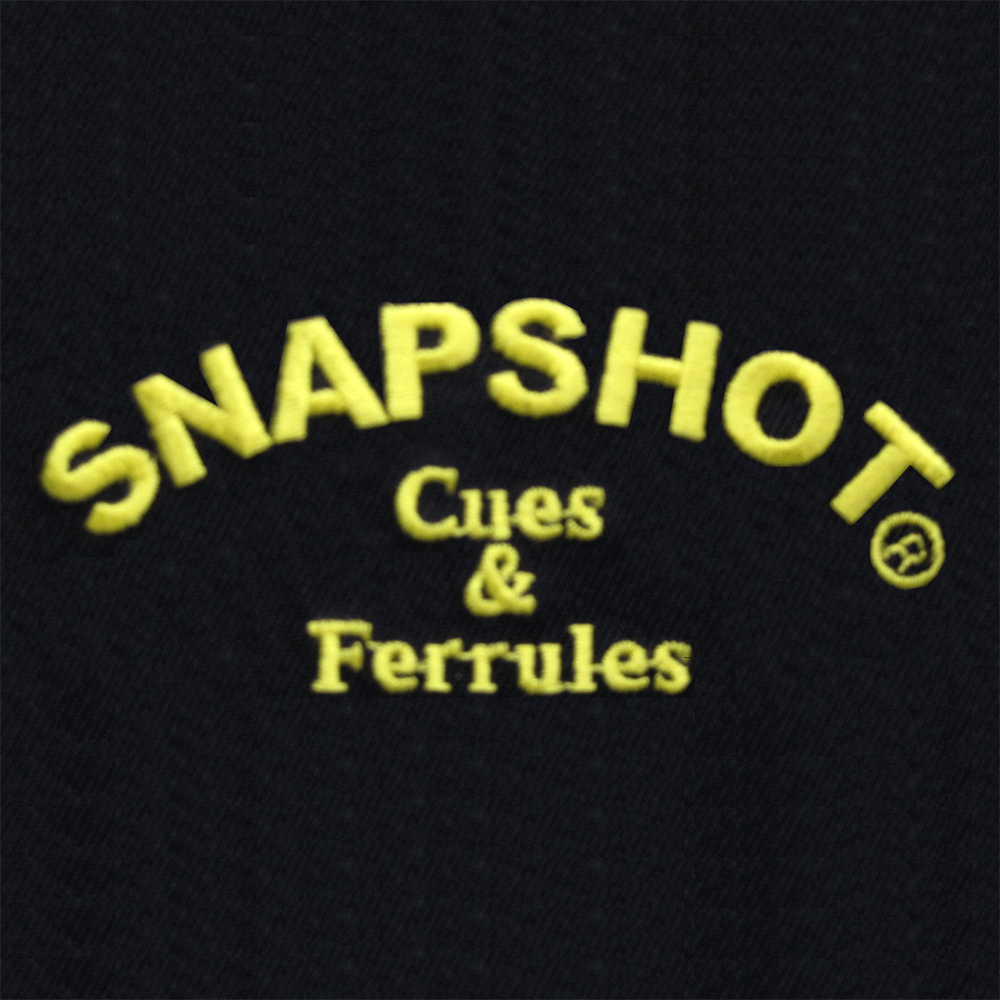 Snapshot Cues Amp Ferrules Ocala