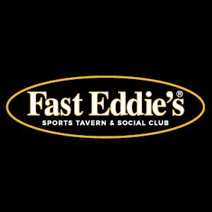 Fast Eddie S Lafayette