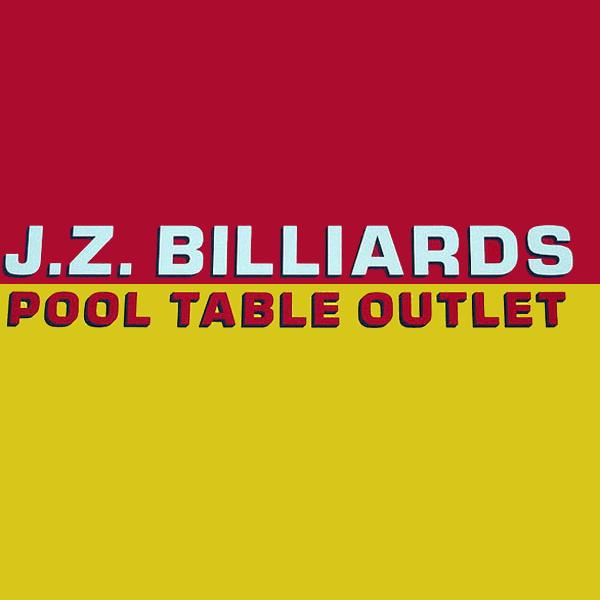 Jz billiards las vegas for Z furniture outlet las vegas