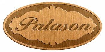 Palason Saint-Hubert