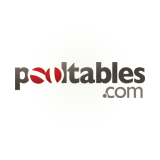 PoolTables.com Logo