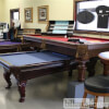 Ac-Cue-Rate Billiards Pelham, NH Pool Table Section