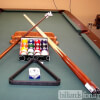 Basic Pool Table Package Ac-Cue-Rate Billiards