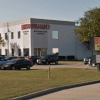 Billiard Factory Corporate Office Houston, TX Storefront