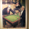 Blatt Billiards New York Showroom New York, NY