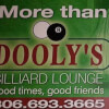 Dooly's Moose Jaw, SK Banner